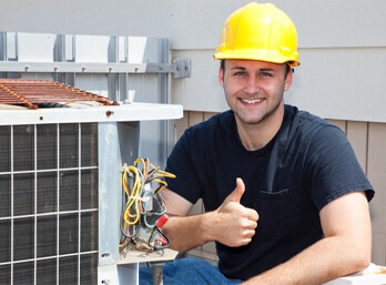 furnace replacement near me