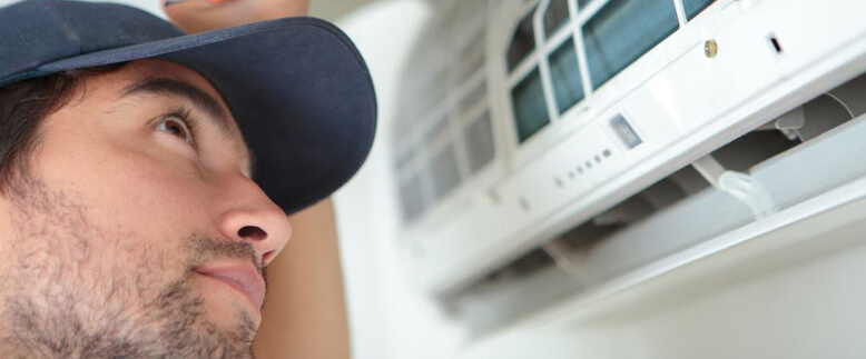 air conditioning installation near me
