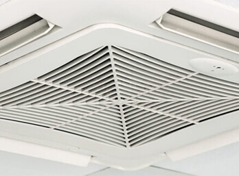 hvac ductwork installation contractors near me
